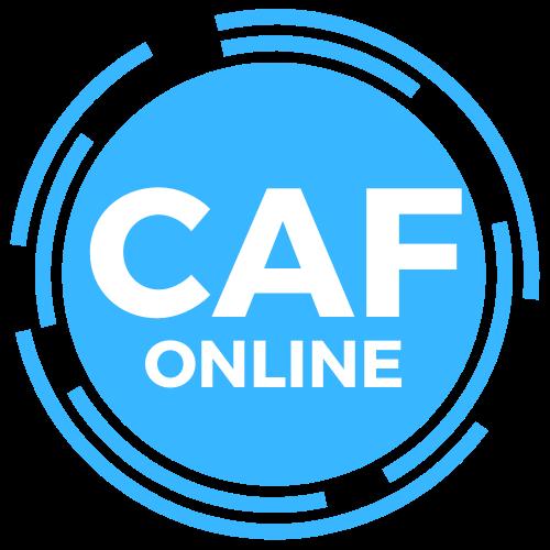 CAF Online